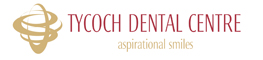 Tycoch Dental Centre