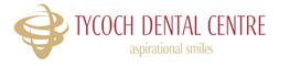 Tycoch Dental Centre